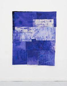 tess-williams-untitled-bb-oil-acrylic-and-spray-paint-on-sewn-canvas-147-x-118-cm