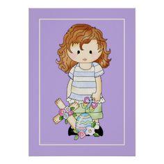 Felicity Jane Easter Blessings d5 easter wall art