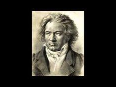 Beethoven - Missa solemnis in D major, op. 123 II. Gloria In gloria Dei...