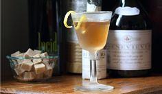 Liquore al ginepro - La ricetta di Buonissimo
