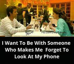 Yes... i really want...