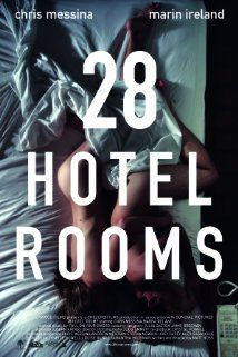 28 Hotel Rooms |