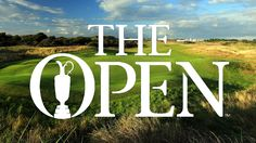 Jordan spieth wins the 146th Open Championship in an incredible fashion. He's absolutely unbelievable. Congrats, buddy, you amaze me all the time