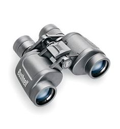 Bushnell Powerview 7-15X25 Compact Zoom Binocular @ Campmor.com
