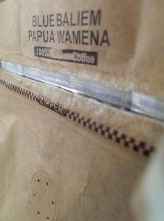 Kopi babah kacamata salatiga coffee coffee coffee pinterest papua wamena dirt java bali balicoffee coffee ccuart Images