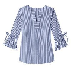 Stylish Tops, Tank Tops, Cardigans, Blouses and Sweaters for Women Stylish Tops, Stylish Dresses, Fashion Dresses, Kurta Designs, Blouse Designs, Kurta Neck Design, Avon Products, Perfectly Posh, Mode Hijab