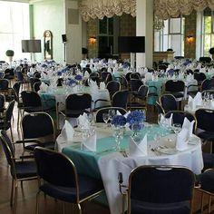 #Tischdekoration #centerpiece #Blumen #flower #hotel #events #restaurant #flowers #Wedding #Hochzeit #Brautstrauß #bouquet #Blumen #flowers