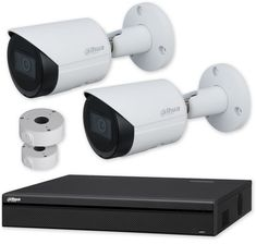 Kamery a veškeré zabezpečení vašeho domova Headphones, Apple, Electronics, Apple Fruit, Headpieces, Ear Phones, Apples, Consumer Electronics