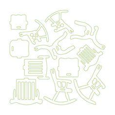 tree_chairs