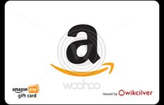 if you want free gift card giveway codes so go to this side have a many many gift card giveway Choice your gift card or get the free gift codes Best Gift Cards, Free Gift Cards, Free Gifts, Netflix Gift Card Codes, Free Gift Card Generator, Free Printable Cards, Gift Card Giveaway, Gift Vouchers, Amazon Gifts