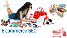 An Excellent Guide on Using #SEOServices for #eCommerce