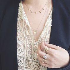 bijoux fantaisie pas cher