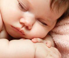 Είναι οι επαναλαμβανόμενες αποτυχίες εμφύτευσης ένδειξη  για freeze-all IVF