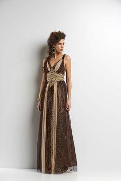 Abiye elbise modellerimizden #abiye #nigth dress #gece kıyafetleri #fashion...Daha fazlası için : www.sharbet.com.tr