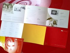 Client: Efe Electronics, Design Catalog and Website