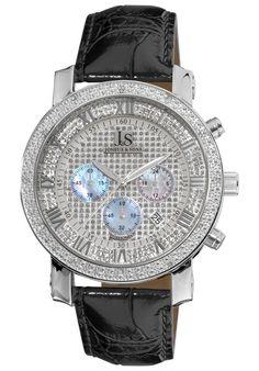 Price:$102.00 #watches Joshua