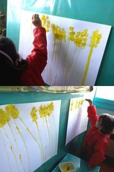 Ruth Bible, Little Red Hen, Jewish Art, Bible Crafts, Gross Motor, Art Plastique, Art For Kids, Art Projects, Kindergarten