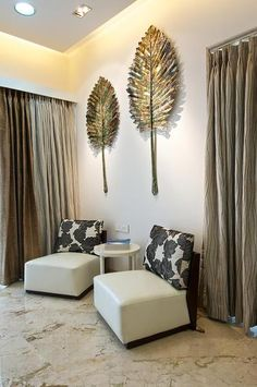 Interior Design By Ego Designs Ahmedabad Browse The Largest Collection Of Photos Designed Finest Designers In Ind