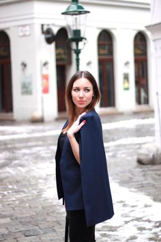 Blog your style Date Night (5)