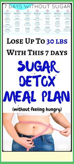 Pms, Healthy Lifestyle Tips, Healthy Tips, Healthy Habits, Healthy Women, Healthy Weight, Italian Green Beans, 7 Day Sugar Detox, Lose Weight