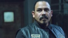FX Orders Sons of Anarchy Spinoff The potential Sons of Anarchy spinoff now called Mayans MC is looking more likely. FX has ordered a pilot script for the drama series which comes from Sons of Anarchy creator Kurt Sutter and producer Elgin James. James who directed the film Little Birds will script the first episode for Mayans MC. Mayans president Marcus Alvarez (Emilio Rivera) in Sons of Anarchy. It's unknown who will star in the spinoff Mayans MC. Continue reading…