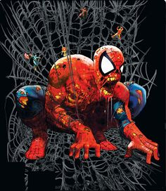 133 Best Zombie Super Heroes Images On Pinterest