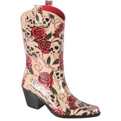 35 Best Shoes Images In 2013 Beautiful Shoes Cute
