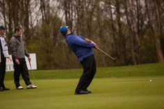 WCGC - WorldFinal Day 1 Loch Lomond, Continents, First Time, Competition, Golf Courses, Ireland, Challenges, History, World