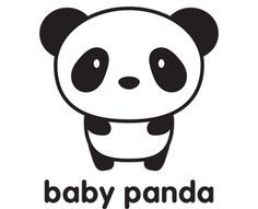 Coloriage Kawaii Panda.Resultat De Recherche D Images Pour Modele Coloriage Panda