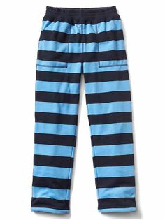 Kids Clothing: Boys Clothing: sleepwear | Gap