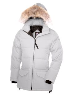 Canada Goose jackets online store - LADIES' GRANBY VEST Canada Goose | Outside | Pinterest | Canada ...