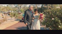 "Our wedding films: 'Liz & Mathew | Highlights"" by White Box Studio"