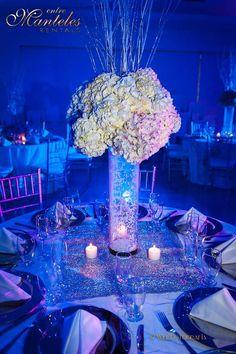 Decoración 15 años cali, fiestas tematicas cali, decoración bodas cali eventos cali 4