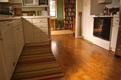 Fußboden Modern Talking ~ Die 29 besten bilder von kork & fußboden bed room cork flooring