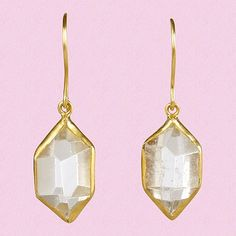 luxury handmade jewelry | Earrings - Pippa Small | Pippa Small Jewellery