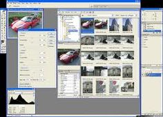 Importance Of Proper Training When It Comes To Adobe Photoshop - Over the years, computers have been made easy for everyone. With their inclusion in almost every activity, a number of programs and other relevant elements have been introduced.