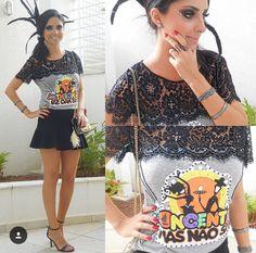 abadá-customizado-geve-folia-2016-dicas-personalizado-blog-juliana-rangel-carnaval-29