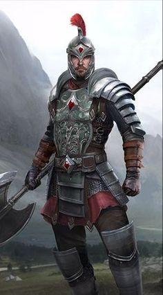 The Elder Scrolls, Elder Scrolls Skyrim, Elder Scrolls Online, Imperial Skyrim, Imperial Legion, Fantasy Armor, Medieval Fantasy, Dnd Characters, Fantasy Characters