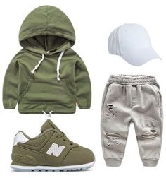 Likes, 20 Comments - Breukelyn Threads Online Shop ( . - Baby Clothes Boy , Likes, 20 Comments - Breukelyn Threads Online Shop ( . Likes, 20 Comments - Breukelyn Threads Online Shop ( Outfits Niños, Cute Baby Boy Outfits, Cute Baby Clothes, Toddler Outfits, Toddler Boys Clothes, Baby Boy Clothes Nike, Cheap Clothes, Baby Boy Nike, Clothes Swag
