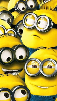 Cheap cover for huawei, Buy Quality phone cover directly from China mobile case Suppliers: Painting Despicable Me Minion Shell Cell Phone Cover For Huawei Honor 6 7 Ascend Mini Lite Mate 7 8 Mobile Case Cute Minions, Minion Jokes, Minions Despicable Me, Minion Wallpaper Iphone, Cartoon Wallpaper, Minion Banana, Minions Language, Minion 2015, Minion Pictures