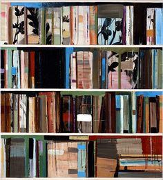 biblioteca_Stanford+Kay+6.jpg (904×1000)