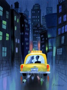 The New Yorker Cover - June 2007 Regular Giclee Print par Lou Romano sur AllPosters. The New Yorker, New Yorker Covers, Capas New Yorker, Pixar, Vogue Covers, Magazine Art, Magazine Covers, Magazine Design, Cool Posters