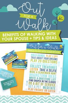Benefits of Walking with Your Spouse - From The Dating Divas Dream Challenge, They Always Come Back, Date Night Ideas For Married Couples, Benefits Of Walking, Love And Marriage, Marriage Romance, Bed Romance, Romance Tips, Romance Movies