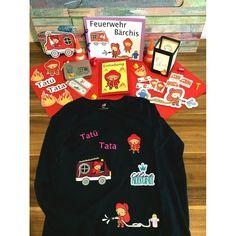 Baby Kind, Graphic Sweatshirt, Sweatshirts, Fire Department, Binder, Projects, Trainers, Plush, Sweaters