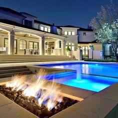 House Glam