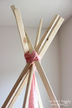 ¡Deco para peques! // Deco for kids! | http://www.decoraddiction.com/deco-para-peques-deco-for-kids/