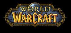 Faut-il indiquer son niveau à World of Warcraft sur son CV pour décrocher un job?