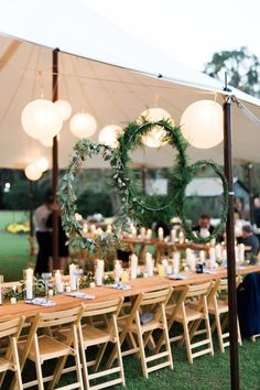 chair rentals columbia sc japanese design 92 best our images in 2019 colombia charleston natural wood folding wedding