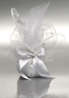ΜΠΟΜΠΟΝΙΕΡΕΣ ΓΑΜΟΥ ΡΙΓΕ - Είδη γάμου & βάπτισης, μπομπονιέρες γάμου | Tresjoliebyfransis