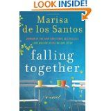 a feel good book about old friends. fun read!